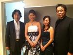 2012.3.11 コンサート.jpg