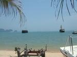 ベトナム2009 026.jpg