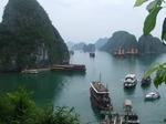 ベトナム2009 049.jpg