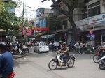 ベトナム2009 121.jpg