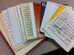 弦楽器フェア 2012,11,4.jpg
