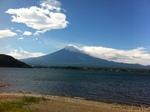 河口湖 2012 .jpg